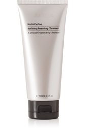Jurlique Nutri Define Refining Foaming Cleanser 100Ml