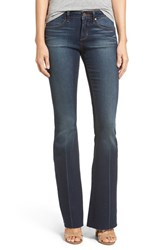 Articles Of Society Women's 'Faith' Flare Jeans