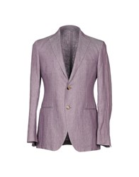 Cantarelli Suits And Jackets Blazers