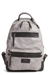 Men's John Varvatos Star Usa 'Brooklyn' Backpack