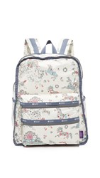 Le Sport Sac Functional Backpack Jubilee