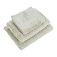 Yves Delorme Astree Pierre Towel Neutral