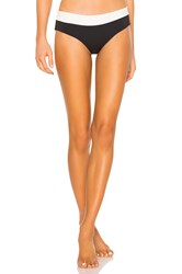L Space Summerland Bottom Black