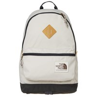 The North Face Berkeley Backpack Grey