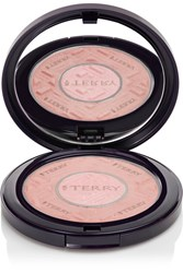 By Terry Compact Expert Dual Powder Rosy Gleam No.2 Neutral