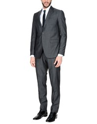 Liu Jo Man Suits And Jackets Suits