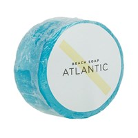 Baxter Of California X Saturdays Nyc Beach Soap Blue