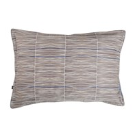 Hugo Boss Bluesong Taupe Pillowcase 50X75cm