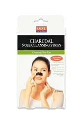 Forever 21 Nose Cleansing Strips Black