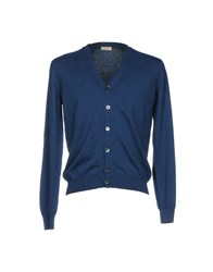 Altea Dal 1973 Cardigans Blue