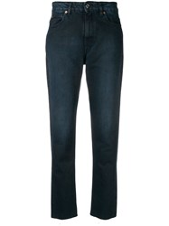Iro Regular Fit Jeans Black
