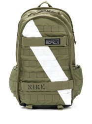 Nike Rpm Backpack Green