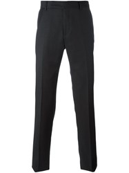 Paul Smith Modern Fit Trousers Grey