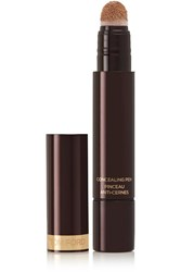 Tom Ford Beauty Concealing Pen Tawny 7.0 Neutral
