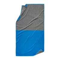 Hay Compose Beach Towel Sky Blue
