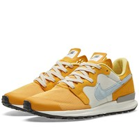 Nike Air Berwuda Premium Yellow