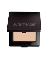 Laura Mercier Mineral Pressed Powder Spf 15 Real Sand