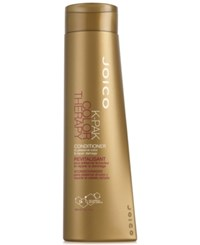 Joico K Pak Color Therapy Conditioner 10.1 Oz From Purebeauty Salon And Spa