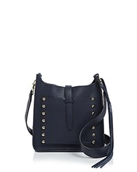 Rebecca Minkoff Small Unlined Feed Hobo Moon