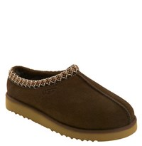 Men's Ugg Australia 'Tasman' Slipper Chocolate