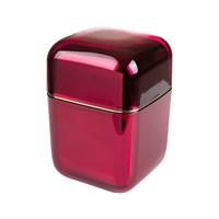 Kartell Oyster Candle Ombreuse