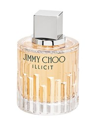 Jimmy Choo Illicit Eau De Parfum No Color