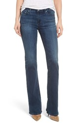 Ag Jeans Women's Angel Bootcut 6 Years Captivated