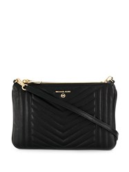 Michael Michael Kors Charm Quilted Crossbody Bag 60
