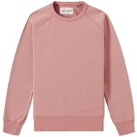 Our Legacy 1950S Great Sweat Pink