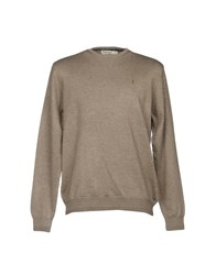 Refrigue Knitwear Jumpers