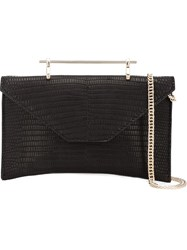 M2malletier 'Annabelle' Bag Black