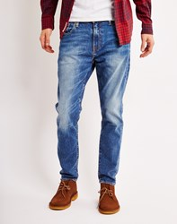 Levi's 520 Extreme Taper Fit Jeans