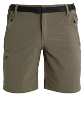 Regatta Xert Ii Sports Shorts Roasted Light Brown
