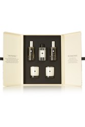 Jo Malone London House Of One Size Colorless