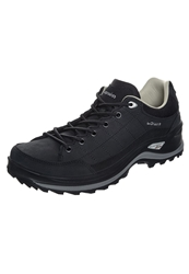 Lowa Renegade Iii Ll Lo Hiking Shoes Schwarz Black