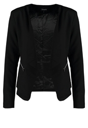 Mbym Gianna Blazer Black