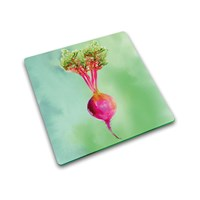 Joseph Joseph Worktop Saver Boards Beetroot