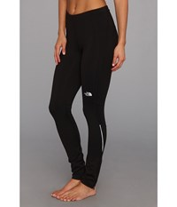 The North Face Gtd Tight Tnf Black Women's Workout