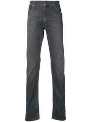 Citizens Of Humanity Regular Jeans Grey