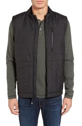 The North Face Men's Chase Vest