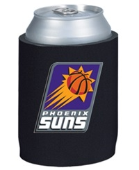 Kolder Phoenix Suns Can Holder Team Color