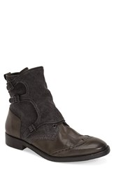 Men's Rogue 'Clafil' Wingtip Boot