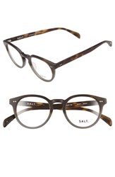 Women's Salt 'Brody' 48Mm Optical Glasses