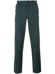 Paul Smith Ps By Classic Chinos Grey