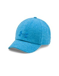 Under Armour Renegade Twist Cap Turquoise