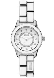 Storm Mini Zarina Watch
