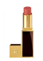 Tom Ford Lip Color Shine Sultry Lust