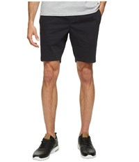 Globe Goodstock Beach Shorts Midnight Navy Men's Shorts Blue