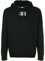 Makavelic Moment Of Truth Hoodie Black