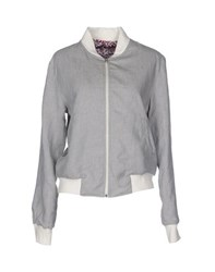 Madson Discount Coats And Jackets Jackets Women